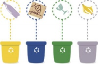 Día Mundial del Reciclaje, Medio Ambiente, Sostenibilidad