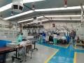 Centro Especial de Empleo, Medio Ambiente